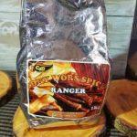 Dry Worse Ranger (R90)