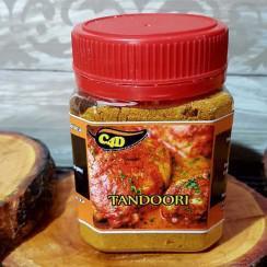 Tandoori (R50)